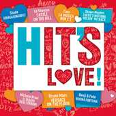 CD Hit's Love! 2018