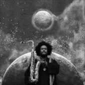 Vinile The Epic Kamasi Washington