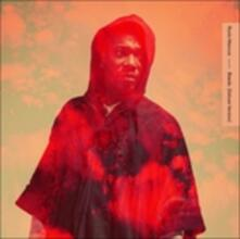 Bleeds (Deluxe Edition) - CD Audio di Roots Manuva
