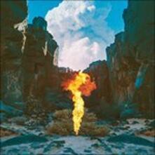 Migration - CD Audio di Bonobo