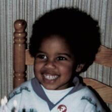 Tape One Tape Two (2 Musicassette) - Musicassetta di Young Fathers