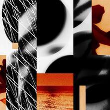 Ephemera - Vinile LP di Wen