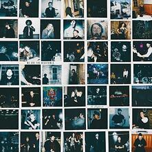 We Are the Nightowls - CD Audio di Nightowls