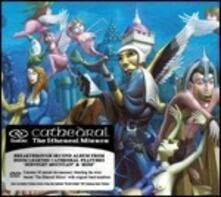 The Ethereal Mirror - Dual Disk di Cathedral
