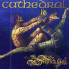 Metamorphosis - CD Audio di Cathedral