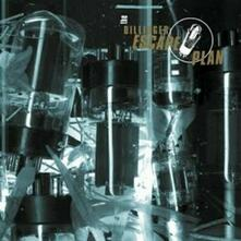 The Dillinger Escape Plan (Digipack Limited Edition) - CD Audio di Dillinger Escape Plan
