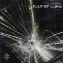 The Beyond - CD Audio di Cult of Luna