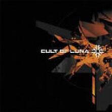 Cult of Luna - CD Audio di Cult of Luna