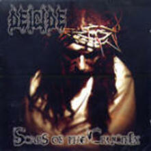 Scars of the Crucifix - CD Audio di Deicide