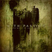 In the Midst of Bloodied Soil - CD Audio di With Passion