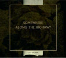 Somewhere Along the Highway - CD Audio di Cult of Luna