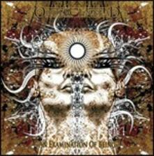 An Examination of Being (Limited Edition) - CD Audio di Order of Ennead