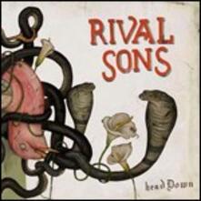 Head Down - CD Audio di Rival Sons