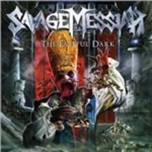 The Fateful Dark - CD Audio di Savage Messiah