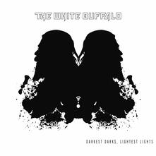 Darkest Darks Lightest Lights (Digipack) - CD Audio di White Buffalo