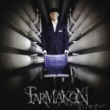 A Warm Glimpse - CD Audio di Farmakon