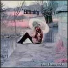 Affinity - CD Audio di Affinity