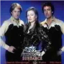 Sundance - CD Audio di Sundance