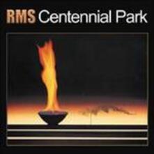 Centennial Park - CD Audio di RMS