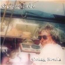 Going South - CD Audio di Greenslade