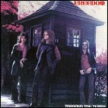 Through the Years - CD Audio di Freedom