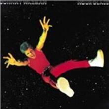 Hour Glass - CD Audio di Johnny Warman