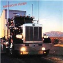 Midnight Flyer - CD Audio di Midnight Flyer