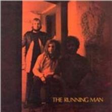 Running Man - CD Audio di Running Man