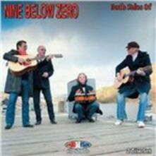 Both Sides of - CD Audio di Nine Below Zero