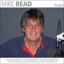 Singles - CD Audio di Mike Read