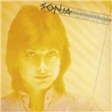 Sonja Kristina - CD Audio di Sonja Kristina