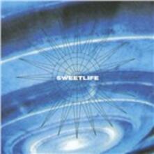 Sweetlife - CD Audio di Sweet