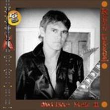 Dangerous Music ii - CD Audio di Robin George