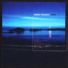 Sirius - CD Audio di Aidan O'Rourke