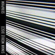 Seraphim - Vinile LP di Simian Mobile Disco