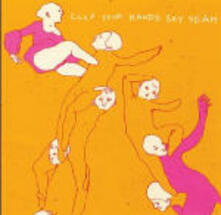 Clap Your Hands Say Yeah (Limited Edition) - CD Audio di Clap Your Hands Say Yeah