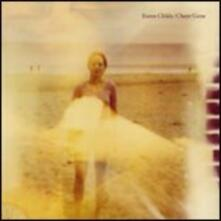 Cheer Gone - CD Audio di Euros Childs