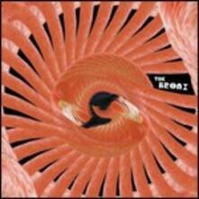 The Bronx - CD Audio di Bronx