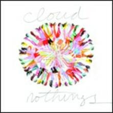 Cloud Nothings - CD Audio di Cloud Nothings