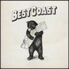 Only Place - CD Audio di Best Coast