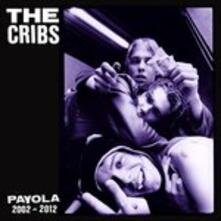 Payola - CD Audio di Cribs