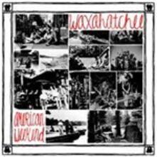 American Weekend - CD Audio di Waxahatchee
