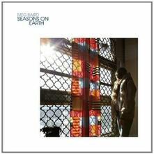 Seasons on Earth - CD Audio di Meg Baird