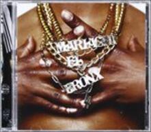 Mariachi El Bronx 2 - CD Audio di Mariachi El Bronx