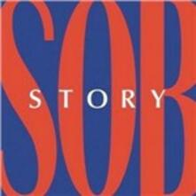 Sob Story - CD Audio di Spectrals