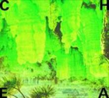 Cheatahs - CD Audio di Cheatahs