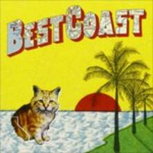 Crazy for You - CD Audio di Best Coast