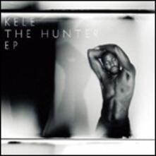 The Hunter Ep - CD Audio di Kele