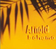 Bahama - CD Audio di Arnold