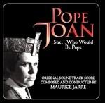 Cover CD Papa Giovanni